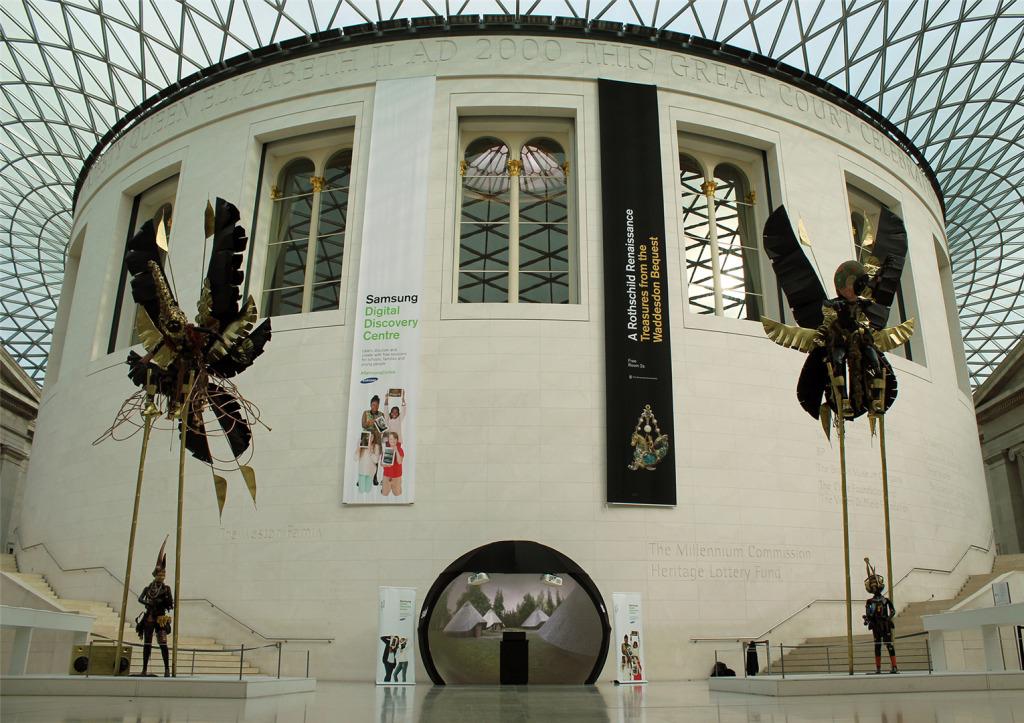 IMG_5376_BRITISH-MUSEUM